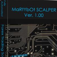 Martybot Scalper
