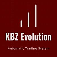 KBZ Evolution
