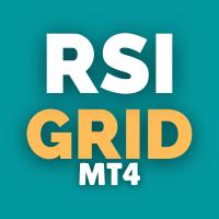 RSI Gridder MT4