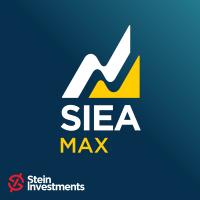 SIEA Max MT4