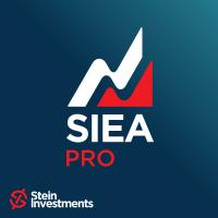 SIEA Pro MT4