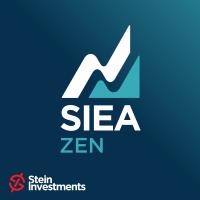 SIEA Zen MT4