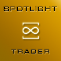 Spotlight Trader