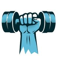 Strength EA