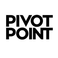 Advanced Pivot Point