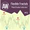 AW Flexible Fractals MT5
