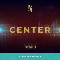 Center EA