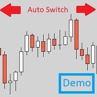 Chart Auto Switch Demo