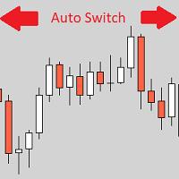 Chart Auto Switch