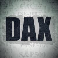 DAX H1 Steady MT4