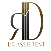 DR Trade Assistant