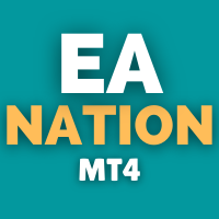 EA Nation MT4