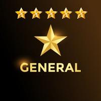 Generall