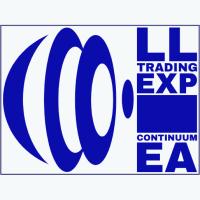 LL Continuum EA MT5