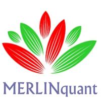 Merlin Golden Marathon