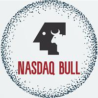 Nasdaq Bull
