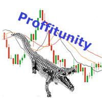 Proffitunity