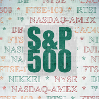 SPX500 H1 Growth MT4