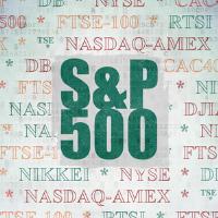 SPX500 H1 Growth MT5