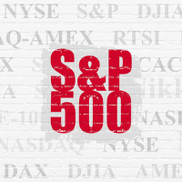 SPX500 H1 Stable MT4