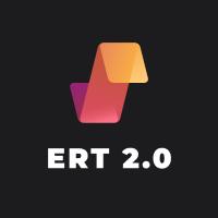 Standart ERT MT4