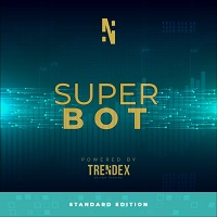 SuperBot EA