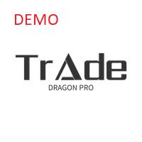 Trade Dragon Pro Demo