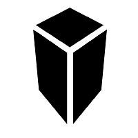 ABlackBoxSelfOptEA