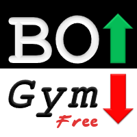 Binary Option Gym MT4 Free