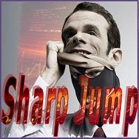Sharp Jump