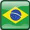 Brazil System
