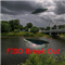 FIBO Break Out