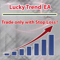 LuckyTrend EA