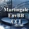Martingale EnvBBcci