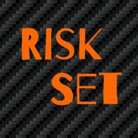 RiskSet