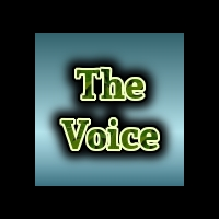 The Voice of MT4
