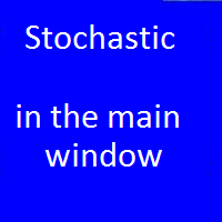 VAStochastic