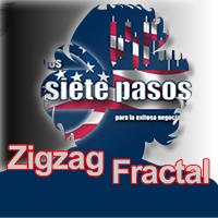 ZigZag Fractal