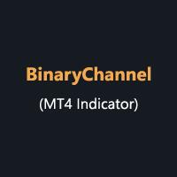 BinaryChannel