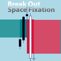 BreakOut Space Fixation