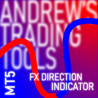 FX Direction Indicator MT5