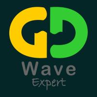 GD Wave