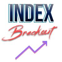 Index Breakout
