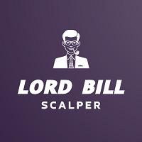 Lord Bill
