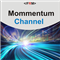 Mommentum Channel