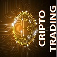 The Criptotrding MT5