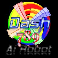 Dash 789 Ai Robot