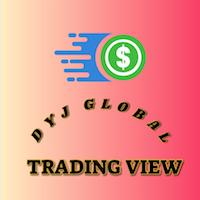 DYJ TradingView