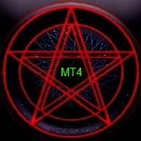 EA Dark Magic MT4