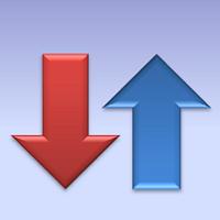 High Probability Reversal Arrow Indicator